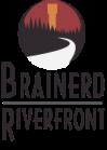 BrainerdRiverfront_Logo